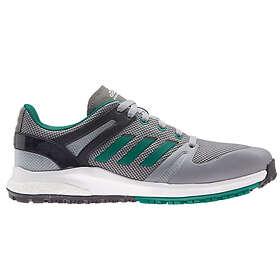 Adidas EQT Spikeless (Miesten)