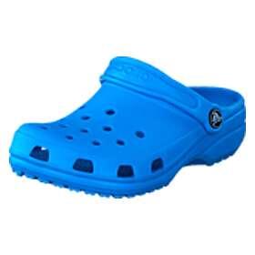 Crocs Classic Clog (Unisex)