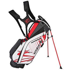 Cobra Golf Ultralight Carry Stand Bag 2020