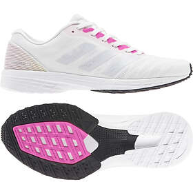 Adidas Adizero RC 3.0 (Naisten)