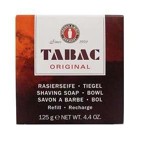 Tabac Original Shaving Soap Refill 125g