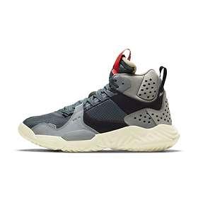 Nike Jordan Delta Mid (Men's)