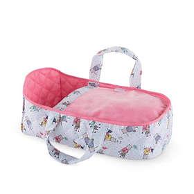 Corolle Mon Premier Bed for 12 Dolls