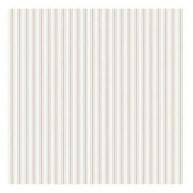 Boråstapeter Marstrand II Aspö Stripe (8873)