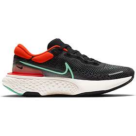 Nike ZoomX Invincible Run Flyknit (Homme)