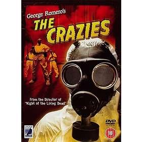 The Crazies (UK)