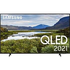 Samsung QLED QE43Q65A