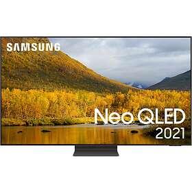 Samsung QLED QE85QN95A