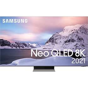 Samsung QLED QE65QN900ATXXC