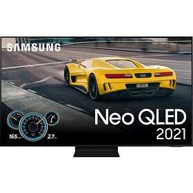 Samsung QLED QE65QN90A