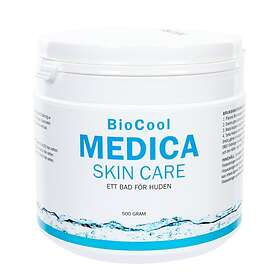 BioCool Medica SkinCare 500g