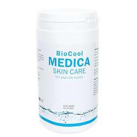 BioCool Medica SkinCare 1250g