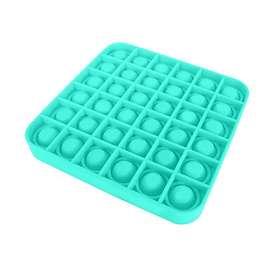 Pop It Fidget Square