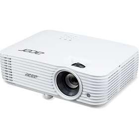 Acer H6815