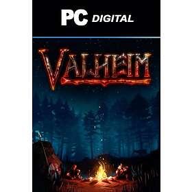 Valheim (PC)