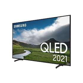 Samsung QLED QE50Q60A