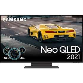 Samsung QLED QE50QN92A