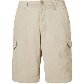 Craghoppers Nosilife Cargo II Shorts (Men's)