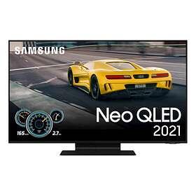 Samsung QLED QE50QN90A