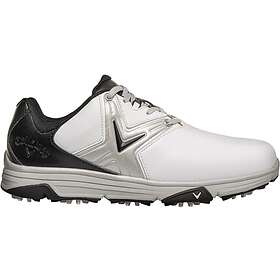 8ef32735db7a40 Find the best price on Callaway Chev Comfort (Men s)