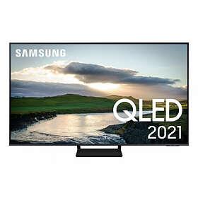 Samsung QLED QE75Q70A