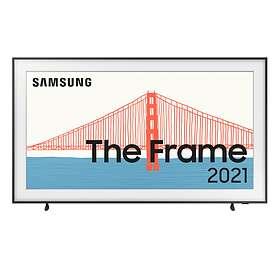 Samsung QLED QE75LS03A