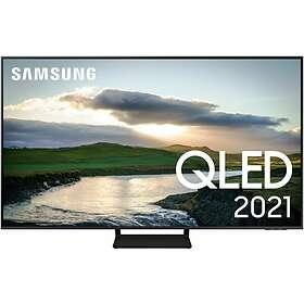 Samsung QLED QE85Q70A