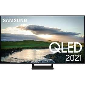 Samsung QLED QE65Q70A