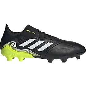 Adidas Copa Sense .2 FG/AG (Herr)