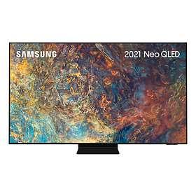 Samsung QLED QE75QN90A