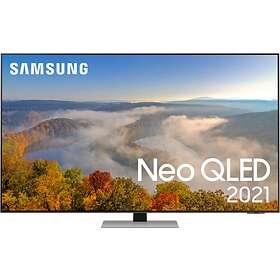 Samsung QLED QE85QN85A