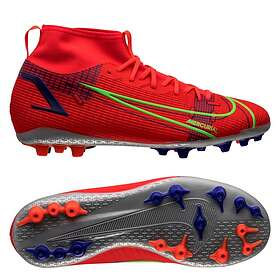 Nike Mercurial Superfly 8 Academy DF AG (Jr)