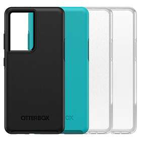 Otterbox Symmetry Clear Case for Samsung Galaxy S21 Ultra