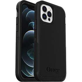 Otterbox Defender XT Case with MagSafe for iPhone 12/12 Pro
