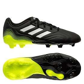 Adidas Copa Sense .3 FG/AG (Jr)