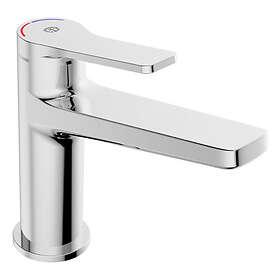 Gustavsberg Epic Tvättställsblandare GB41219951 (Krom)