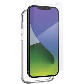 Zagg InvisibleSHIELD Glass Elite + 360 Case for iPhone 12 Pro Max