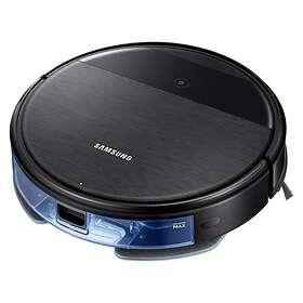 Samsung VR05R503PWG