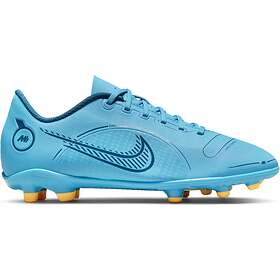 Nike Mercurial Vapor 14 Club MG FG (Jr)