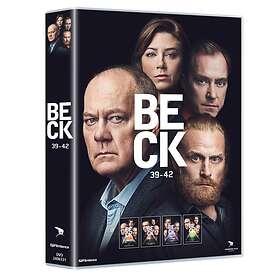 Beck 39-42 (SE)