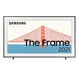 Samsung The Frame QE50LS03A