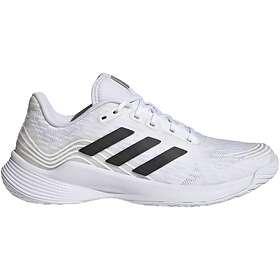 Adidas NovaFlight (Naisten)