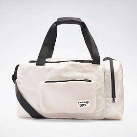 Reebok Tech Style Sports Bag