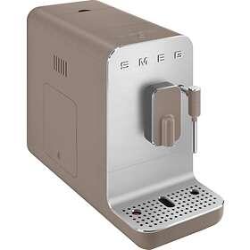 SMEG BCC02