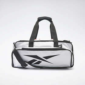 Reebok Active Enhanced Grip Duffle Bag