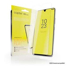 Copter Exoglass Screen Protector for Samsung Galaxy A52
