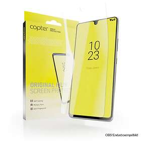 Copter Screenprotector for Samsung Galaxy A52
