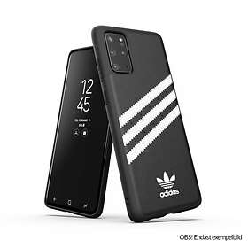 Adidas Moulded Case for Samsung Galaxy Note 20 Ultra