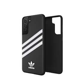 Adidas Moulded Case for Samsung Galaxy S21