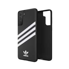 Adidas Moulded Case for Samsung Galaxy S21 Plus